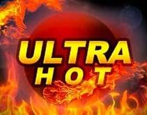 Ultra Hot